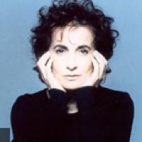 Marie Paule Belle en concert
