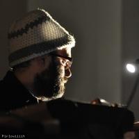 Murcof en concert