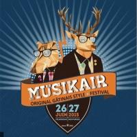 Festival Musik'Air
