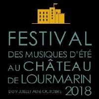 Festival des Musiques d