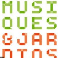 Festival Musiques et Jardins