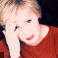 Nicole Croisille en concert