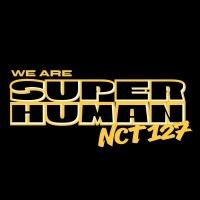 NCT 127 en concert