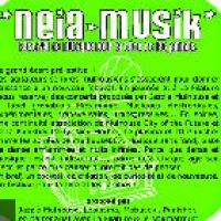 Festival Neia Musik