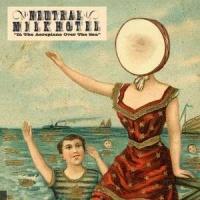 Neutral Milk Hotel en concert
