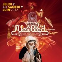 Festival Newbled