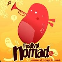 Festival Nomad