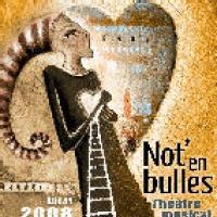 Festival Not'en Bulles