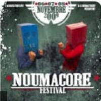 Noumacore