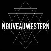 Nouveau Western