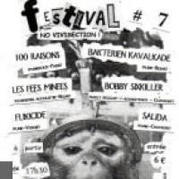 Festival Les Souillots