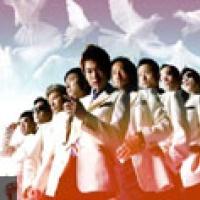 Tokyo Ska Paradise Orchestra en concert