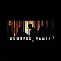 Numbers Not Names en concert