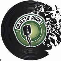Objectif Rock