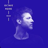 Octave Noire en concert
