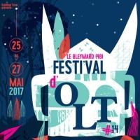 Festi'Val d'Olt