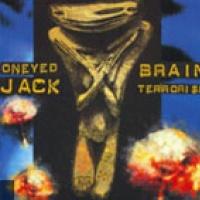 Oneyed Jack en concert