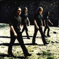 Opeth en concert