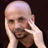 Alain Ortega en concert