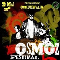 Osmoz'Festival