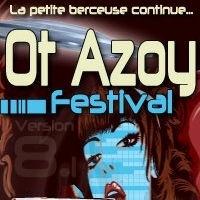 Festival Ot Azoy Version 8.1