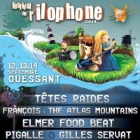 Festival de l'Ilophone