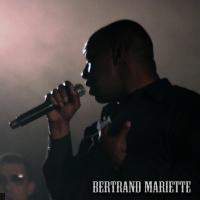 Oxmo Puccino en concert