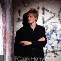 Ozark Henry en concert