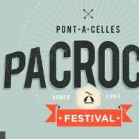 PaCRocK Festival