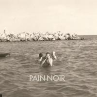 Pain Noir en concert