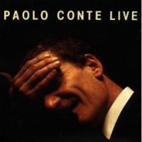 Paolo Conte en concert