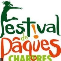 Festival De Pâques