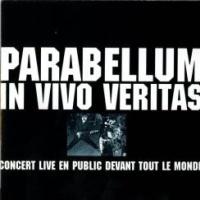 Parabellum en concert
