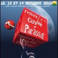 Festival de la cuvée de Parassy