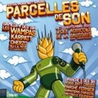 Festival Parcelles De Son