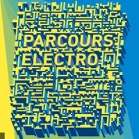 Parcours Electro