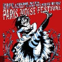 Paris Noise Festival