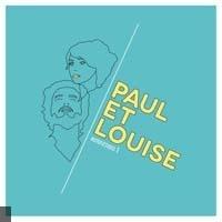 Paul & Louise en concert