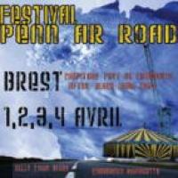 Fetsival  Penn Ar Road