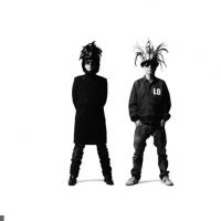Pet Shop Boys en concert