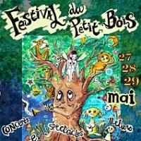 Festival du Petit Bois