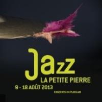Festival Jazz à La Petite Pierre