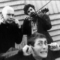 le Philharmonique de la Roquette en concert