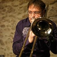 Philippe Renault en concert