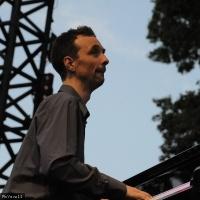 Pierre de Bethmann en concert