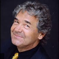 Pierre Perret en concert