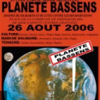 Planete Bassens