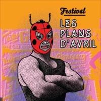 Les Plans d'Avril