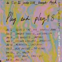 Festival Plug & Play