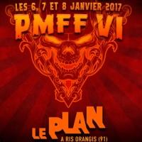 Paris Metal France